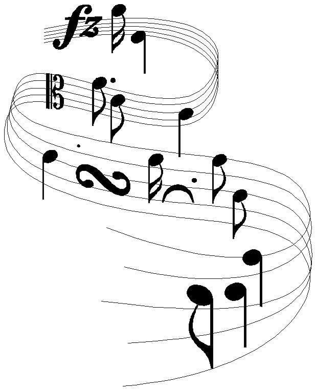 musica en vcd: